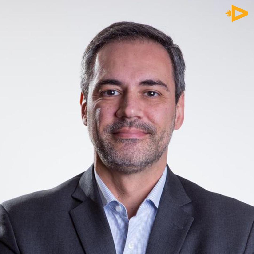 Fernando Machado - Startup Show - Reality Empreendedorismo