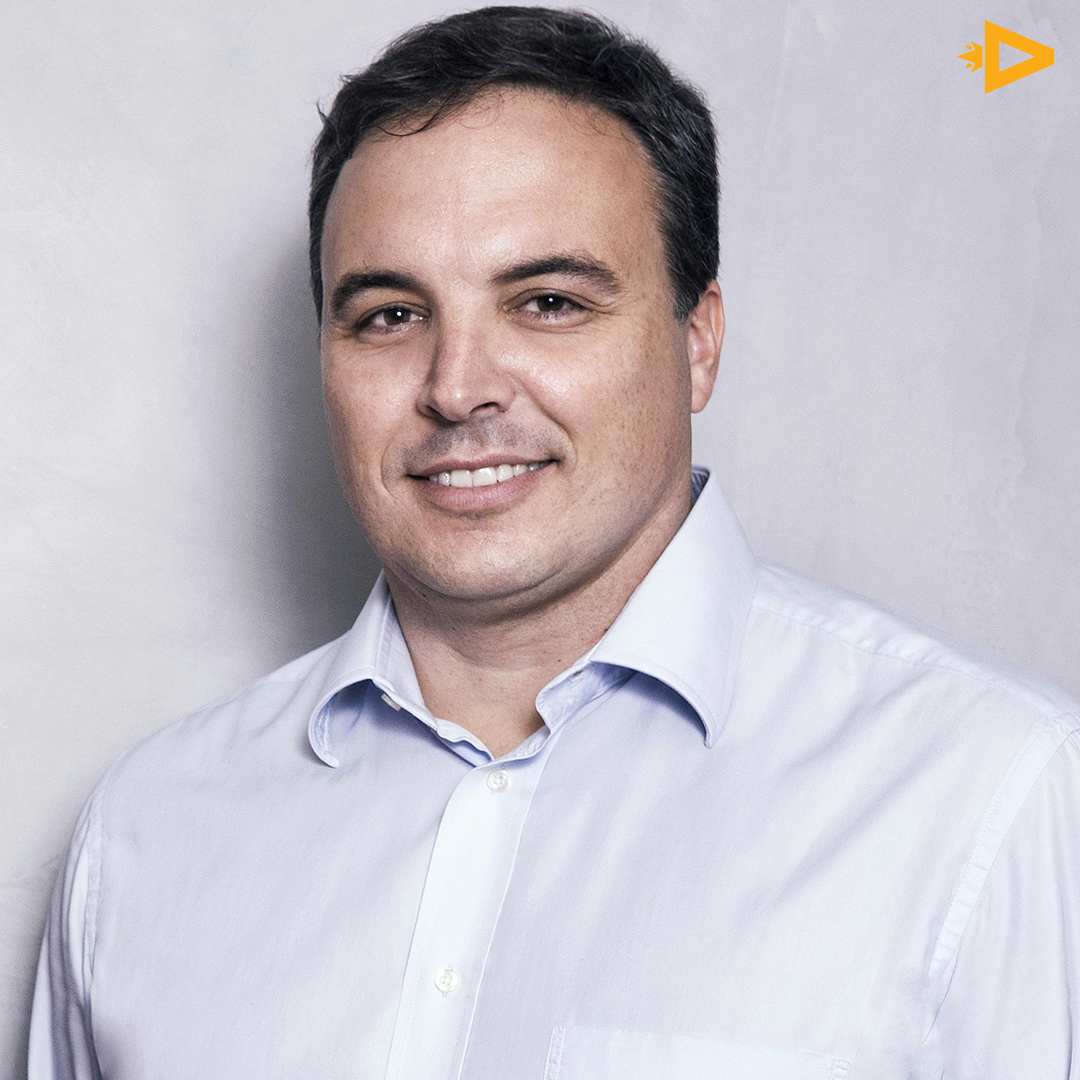 Marcelo Wolowski - Startup Show - Reality Empreendedorismo