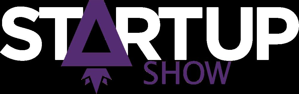 Startup Show - Reality Empreendedorismo