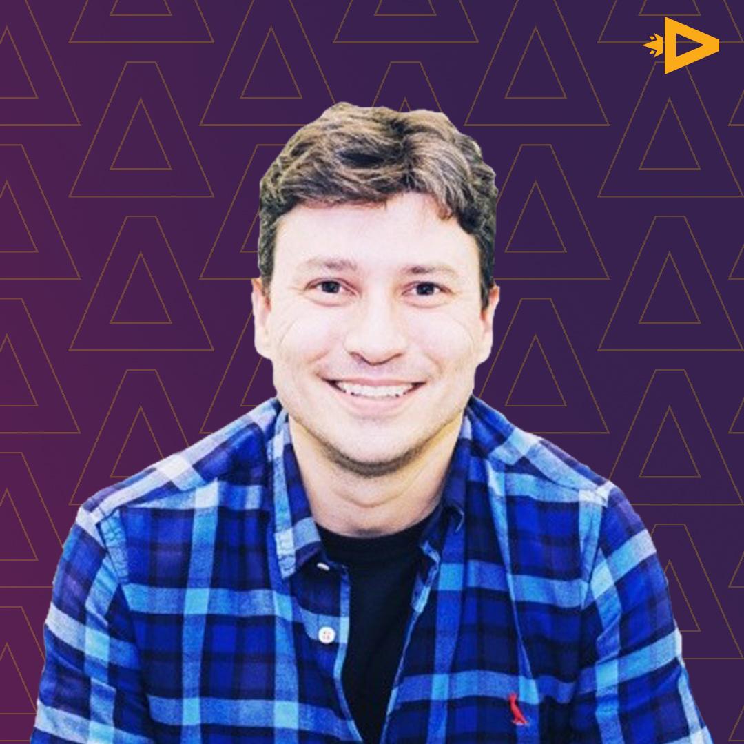 Henrique Von Atzingen - Startup Show - Reality Empreendedorismo