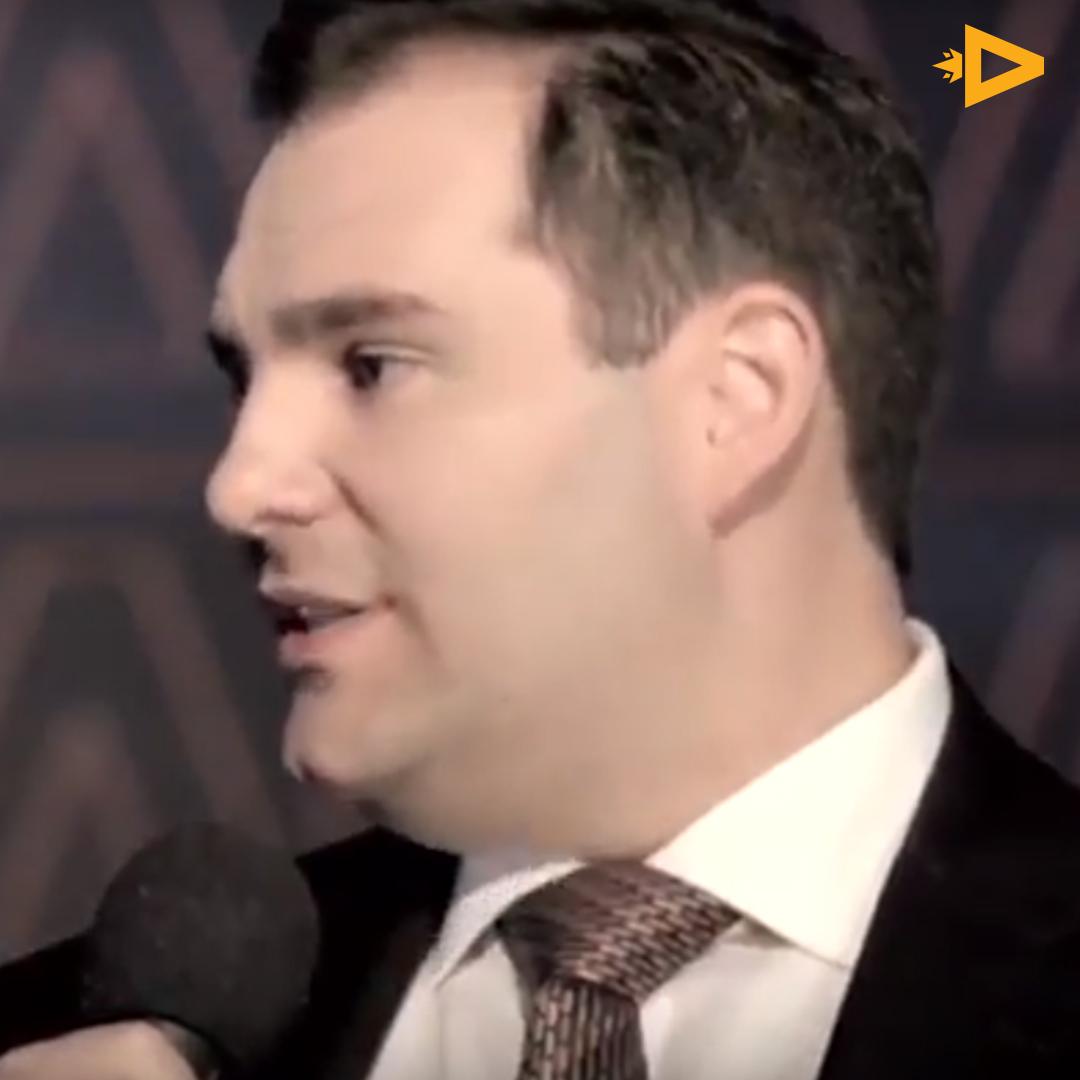 Leo Bortoletto - Startup Show - Reality Empreendedorismo