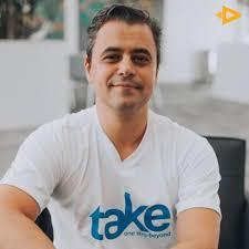 Daniel Costa - Startup Show - Reality Empreendedorismo