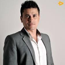 Gil Giardelli - Startup Show - Reality Empreendedorismo