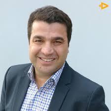 João Kepler - Startup Show - Reality Empreendedorismo