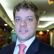 Marcelo Bechara - Startup Show - Reality Empreendedorismo